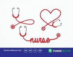 So, why do you want to be a nurse? Opinion Nursing Times